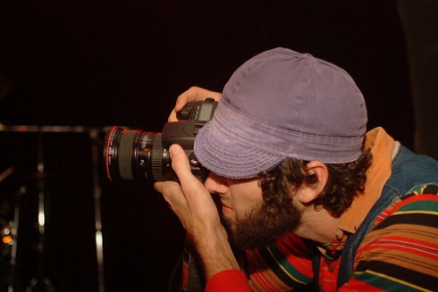 photofocus1